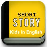 Essay on API abdul kalam in 500 words #3